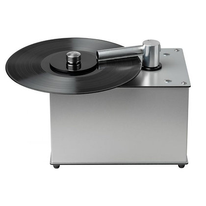 Pro-Ject VC-E Record Cleaner