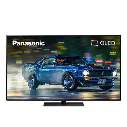 Panasonic OLED 4K TV - GZ950