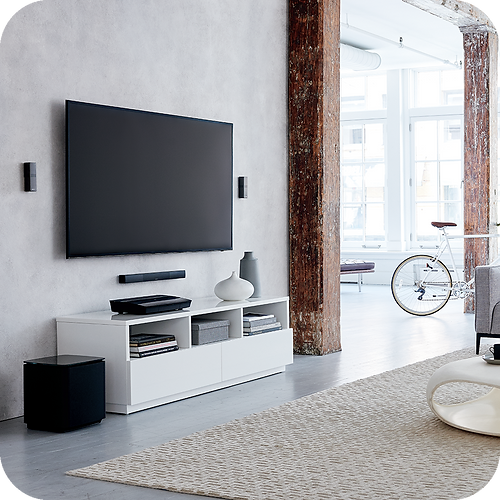bose lifestyle 650. bose lifestyle 650 home entertainment system y