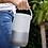 Thumbnail: Bose Portable Home Speaker