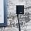 Thumbnail: Bose Surround Speakers