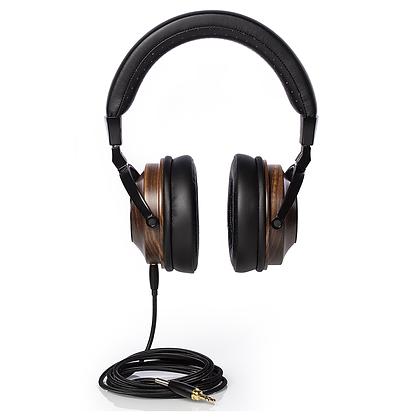 KLH Ultimate One headphones