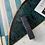 Thumbnail: Samsung Q80T - QLED 4K HDR Smart TV 2020