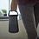 Thumbnail: Bose SoundLink Revolve+