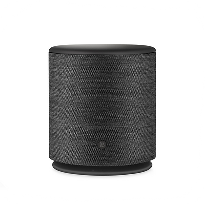 Beoplay M5