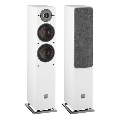 Dali Oberon 5 speakers (pair)