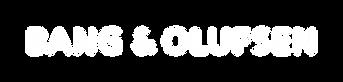 bang-olufsen-logo-white.png