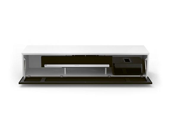 NEXT - Customisable, modular furniture