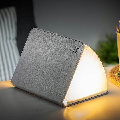 Mini Smart Book Light