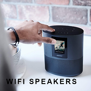 Wifi Speakers - HS500.png