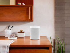 Multi-room Wifi Speakers