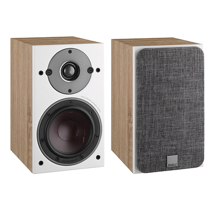 Dali Oberon 1 speakers (pair)