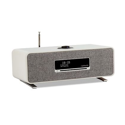 Ruark R3 - compact music system