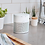 Thumbnail: Bose Home Speaker 300