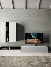 TV / Hifi Cabinets