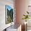 Thumbnail: Samsung Q95T - QLED 4K HDR Smart TV 2020