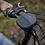 Thumbnail: Bose SoundLink Micro