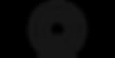 Airplay2 logo black.png