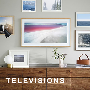 Televisions - Samsung Frame.png