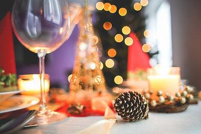 candles-celebration-christmas-225224.jpg