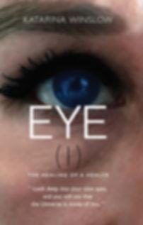 Eye (I) - The Healing of a Healer.jpg