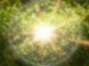 shutterstock_499932148_center.jpg