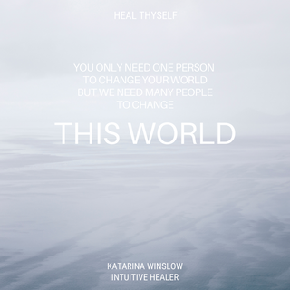 THE CONSCIOUS PEACE_new this world.png