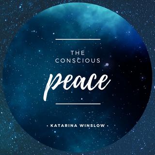 Conscious Peace.png