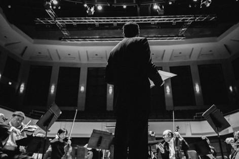 Alabama Symphony Orchestra