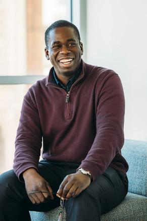 Olu Ogunbi