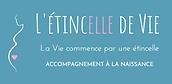 Logo_Étincelle.PNG