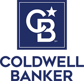 Coldwell Banker Addie Ashworth