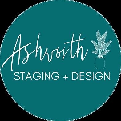 TEAL-ASHWORTH STAGING + DESIGN - ROUND.p