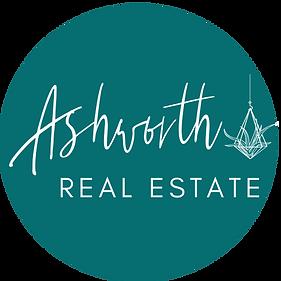 Addie Ashworth Real Estate