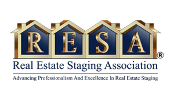 RESA-Blue-Words-Trans-300x163_858793760.