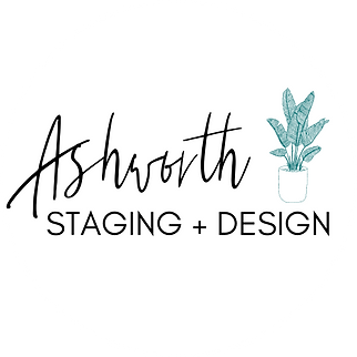STAGING LOGO_ROUND.png
