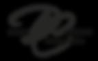 logo_websitee_Zeichenfläche_1.png