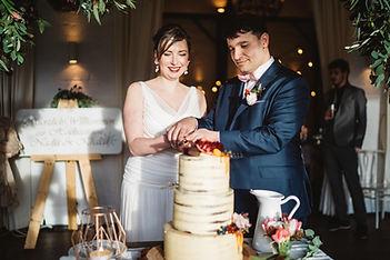 Hochzeitplaner-hochzeit-duesseldorf-wedd