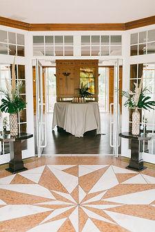extravagante_hochzeitsplanung_luxus_weddings