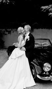 Kim_Dahlem_Hochzeitsplanung_Koblenz_Bonn