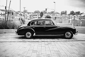 elegantes_Hochzeitsauto
