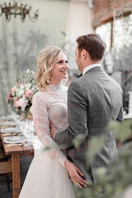 design_wedding_exklusive_hochzeitsplanung