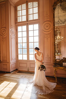 Hochzeitplaner-hochzeit-luxus-duesseldorf-wedd