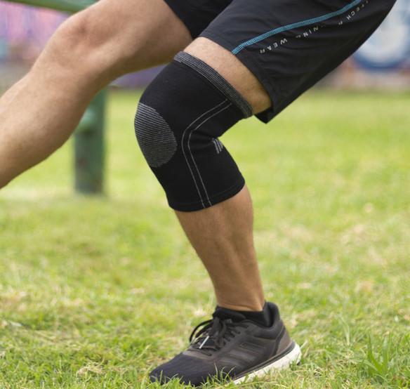 Knee detail.jpg