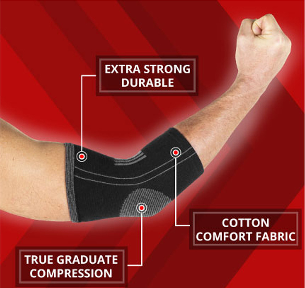 elbow infographics.jpg