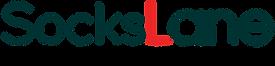SOCKSLANE COMPRESSION LARGE PNG.png