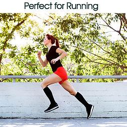 perfect running.jpg