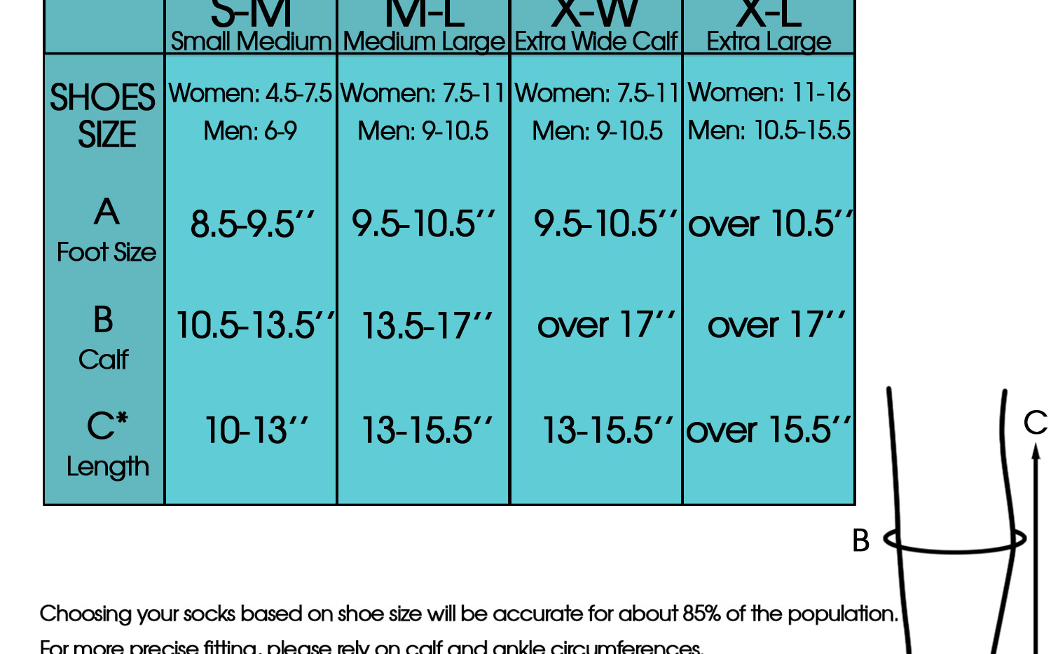 men and women size table.jpg