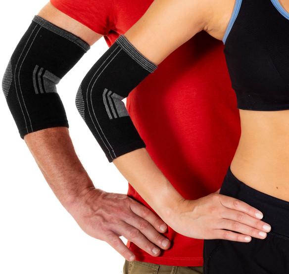 elbow sleeve cotton - SocksLane .jpg