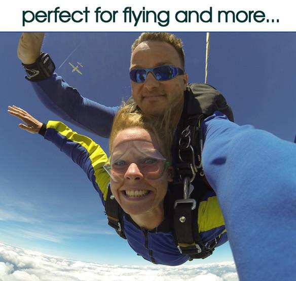 pefrct for flying an more.jpg